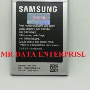Samsung S4 Mini Tokopedia