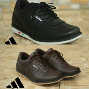 Sepatu Casual Pria Kickers Tokopedia