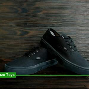 Sepatu Sekolah Anak Wanita Sepatu Olah Raga Anak Wanita Tokopedia