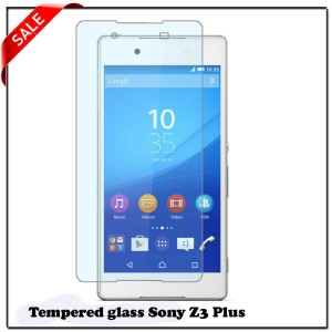 Sony Xperia Z3 Plus Tokopedia