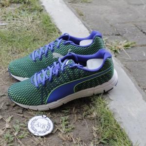 ... 18862201 Surt Theweb Source · Puma Sepatu Running Bravery 2 Q2 Filt Source Sepatu Lari Running Gym