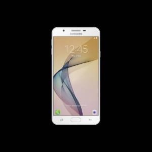 Samsung Galaxy J7 Prime Tokopedia