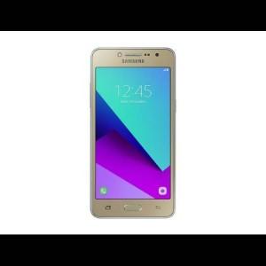 Samsung J2 Prime Resmi Gold Resmi 1 Thn Tokopedia