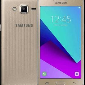 Samsung Galaxy J2 Prime 4g Layar Lebar 5 Inch Tokopedia