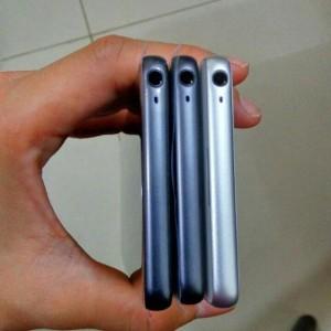 Sony Xperia Xa F3111 Jakarta Gojek Global Fullset Tokopedia