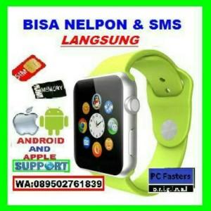 Hp Handphone Jam Tangan Anak Smartwatch Smart Watch Samsung Oppo Asus Xiaomi Nokia Sony Q7 Q9 Ys68 K51 Tokopedia
