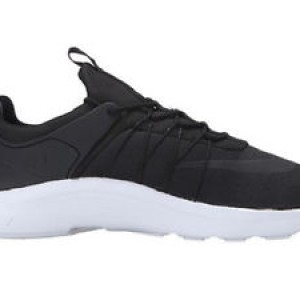 cheap for discount 3c359 44bbb ... netherlands jual nike mens darwin black white shoes 2017 5 post  australia 34a68 73857