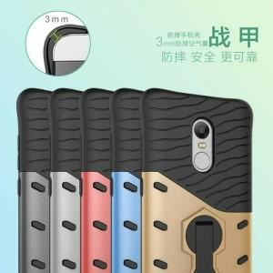 Harga Hemat Termurah Case Xiaomi Redmi 4 Pro Motomo Atom Metal Hardcase Armor Casing Hp Luxury Original Kualitas Premium Super Murah Terlaris Tokopedia