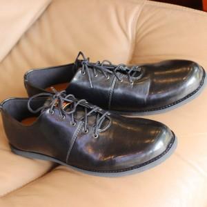 Sepatu Casual Pria Sepatu Sneaker Pria Tokopedia