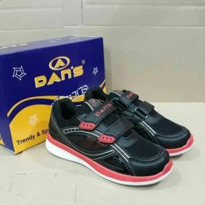 Sepatu Dans Anak Cowok Tokopedia