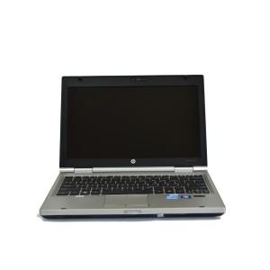 Hp Elitebook 2560p Core I7 Gen 2 Wwan 3g Laptop Murah Tokopedia
