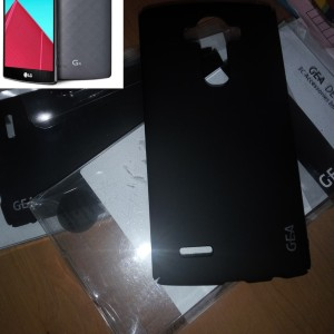 Hp Lg G4 Bekas Handphone Lg G4 Dual Sim Second Murah Lg G 4 Ram 3 Gb Tokopedia