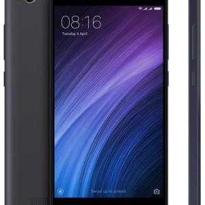 Xiaomi Redmi 2 Prime 2 16 Tokopedia
