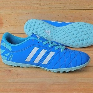 Sepatu Futsal Size Jumbo 44 45 Tokopedia