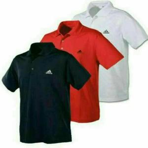 Kaos Big Size Xxxl Adidas Baju Adidas Big Size Xxxl Xxxxl Tokopedia