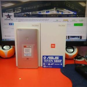 Xiaomi Mi Max Gold Ram 3gb Memory 32gb Garansi Platinum 1thn Tokopedia