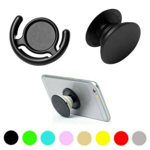 Pop Socket Ring Grip Stand Phone Popsockets Holder Hp Smartphone Tokopedia