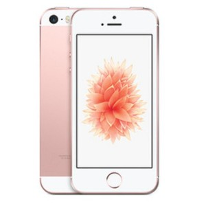 Iphone 5 Se 32gb Seken Original Tokopedia