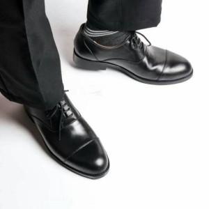 Sepatu Adidas Model Terbaru Tokopedia