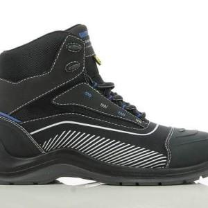 Sepatu Terbaru Safety Jogger Energetica S3 Esd Safetyjogger Shoes Ringan Dan Trendy Tokopedia