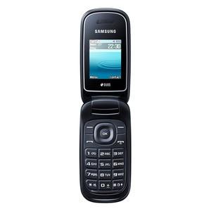 Hp Samsung Garansi 1 Tahun Dual Sim Gsm Gsm Model Lipat Tokopedia
