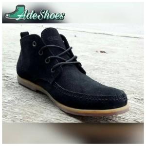 Sepatu Boots Geox Tokopedia