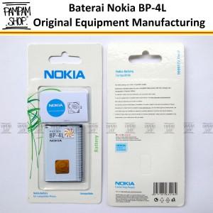 Nokia E71 Tokopedia