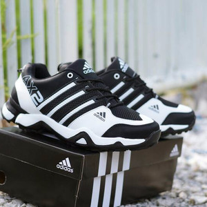 Sepatu Sport Adidas Ax2 Termurah Tokopedia