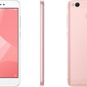 Xiaomi Redmi 4x Prime Gold 3 32gb Garansi 1 Tahun Tokopedia