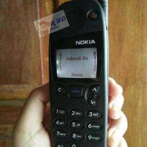 Nokia 5110 Charger Tokopedia