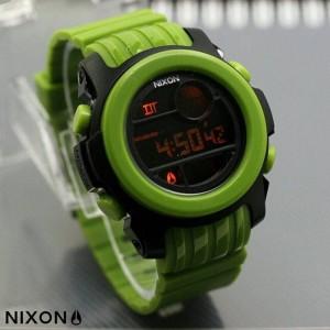 List Produk Jam Tangan Pria Nixon Digital Black Red - Semua Harga ... 4558f65efc