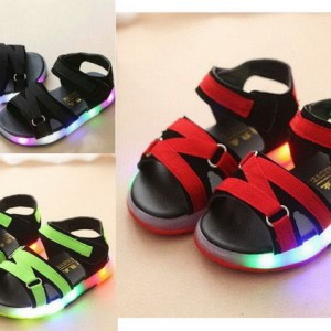 Sepatu Cross Anak Tokopedia