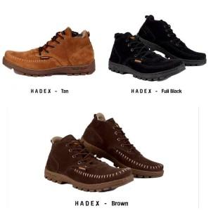 Sepatu Vans Pria Tokopedia