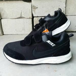 Sepatu Anak Nike Terbaru Laki Dan Perempuan Tokopedia