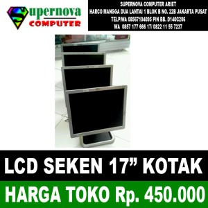 Hp Second Merk Lenovo Tokopedia