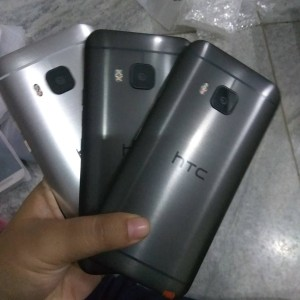 Htc One M9 Batangan Tokopedia