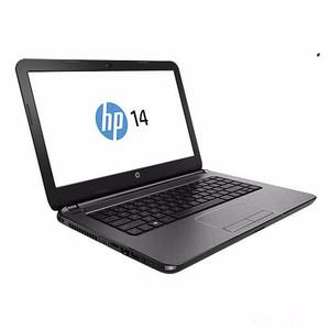 Laptop Hp Amd A4 Quadcore Tokopedia