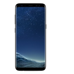 Hp Samsung Galaxy S8 64gb Resmi Sein 2nd Original Fullset Oem Tokopedia