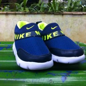 Sepatu Baru Nike Slip On Anak Import Sneaker Skate Jalan2 Santai Olahraga Tokopedia