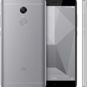 Redmi Note 4 Pro 3gb 32gb Full Black Snapdragon Bonus Ultra Slim Case Garansi 1 Tahun Tokopedia