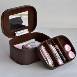 Tempat Makeup Kosmetik Tokopedia