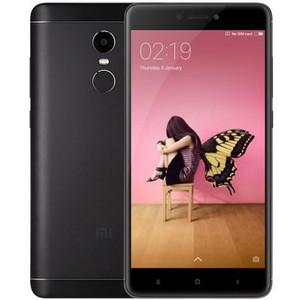 Xiaomi Redmi Note 4x Garansi Distributor Tokopedia