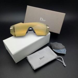 Daftar Harga Kacamata Dior Valley Gold Kacamata Wanita Kacamata ... cd132d8017