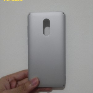 Xiaomi Note 4x Tokopedia