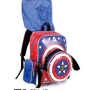 Cek Harga Produk Tas Anak Kapten Amerika - Toko Merdeka 6345834ef1
