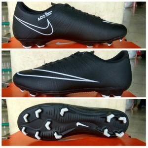 Sepatu Bola Nike Mercurial Tokopedia