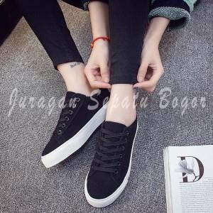 Sepatu Sneakers Sneaker Pria Wanita Tokopedia