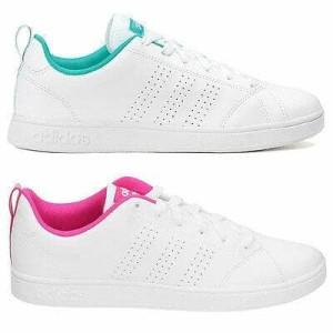 Sepatu Wanita Adidas Terbaik Tokopedia