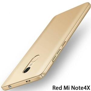 Hp Xiaomi Redmi Note 4x Handphone Xiaomi Redmi4x Smartphone Hp Murah Gaming Tokopedia