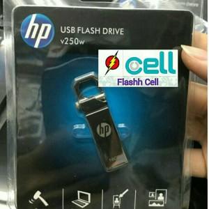 Flashdisk Hp 16 Gb Tokopedia